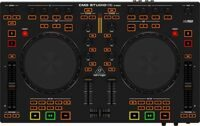 Dj контроллер Behringer cmd studio 4a